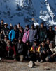 Kanchenjunga Base Camp Trekking