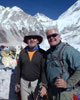 Everest Base Camp Charity Trekking