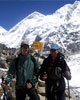 Everest Circle Trekking