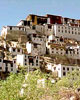 Ladakh Moonland Tour